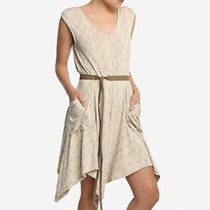 Star Wars Her Universe Rey Speeder Dress